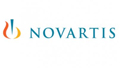 Novartis de Colombia S.A.