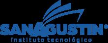 Instituto Tecnologico San Agustín - Montería