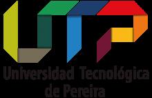 Universidad Técnologica de Pereira