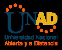 Universidad Autonoma y a Distancia - UNAD
