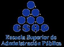 Escuela Superior de Administración Pública - ESAP