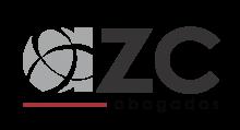 AZC Abogados