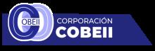 Corporación Cobeii