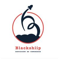 https://blackshiip.com/