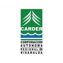 CARDER - Pereira