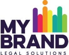 MY Brand Legal