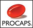 Procaps - Barranquilla