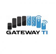 Gateway TI