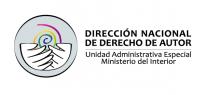 http://derechodeautor.gov.co:8080/