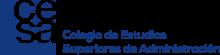 Colegio Estudios Superiores de ADM - CESA