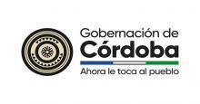 Gobernación de Cordoba