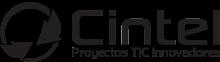 Centro de Investigación u desarrollo en tecnologías de la Informacion y las comunicaciones - CINTEL
