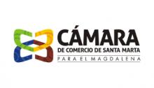 camara sm